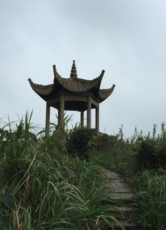 fengjing04